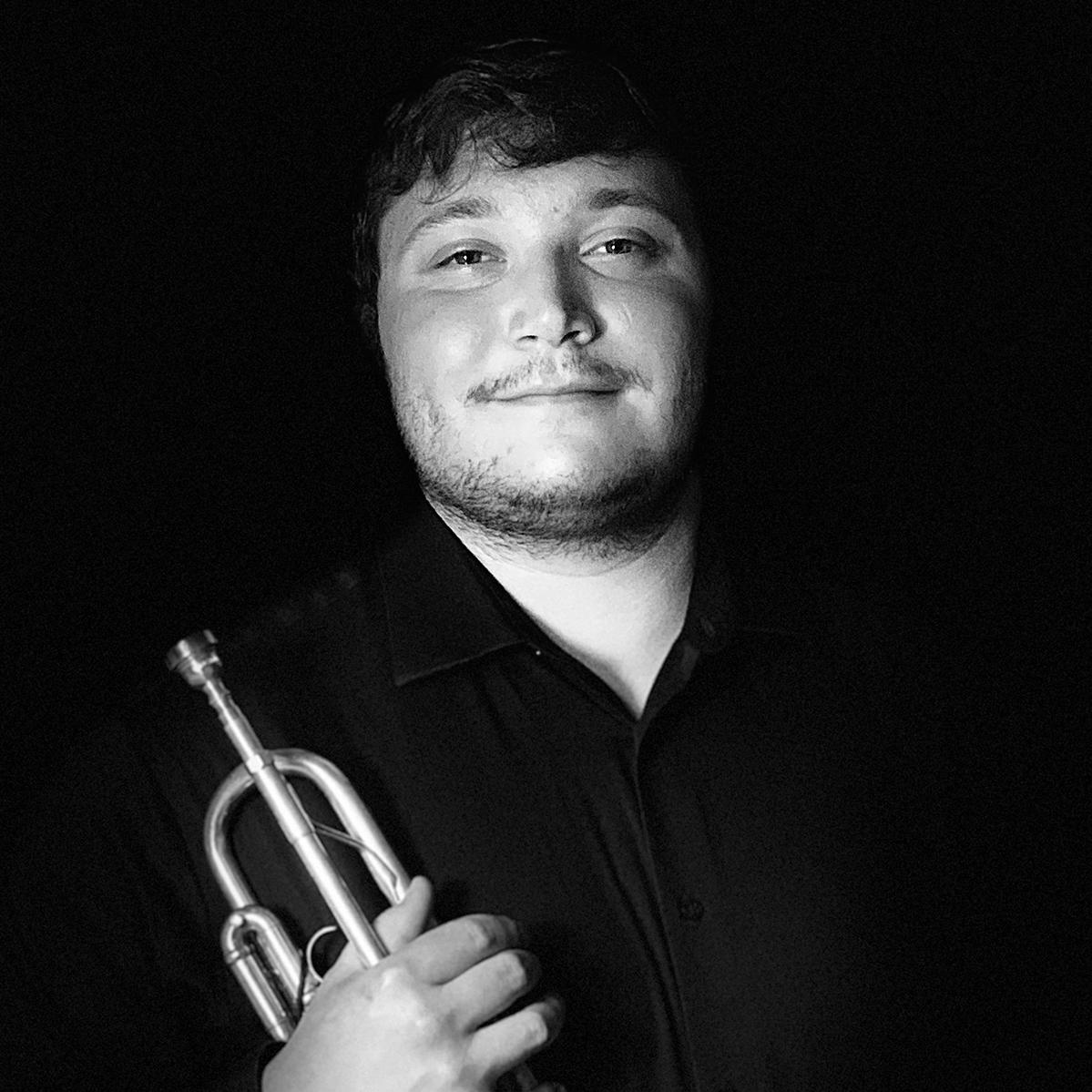Trompette - Daniel Venglar