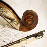Musiciens et musiciennes de partout au monde
